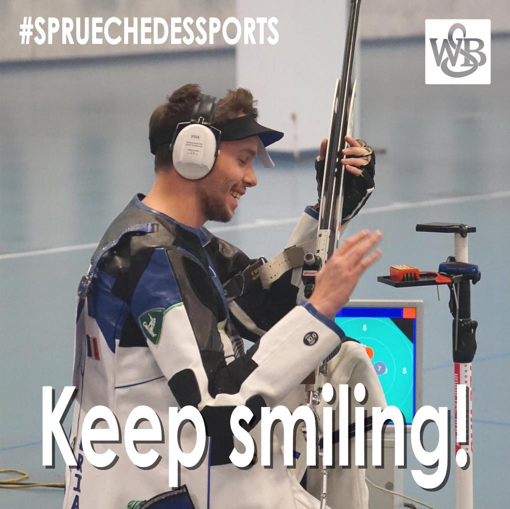 21 9 SprcheDesSports 9