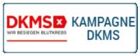 Kampagne DKMS