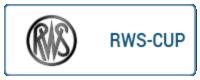 RWS Cup (2)