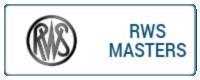 RWS Masters (2)