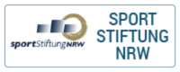SportStiftung NRW (2)