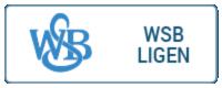 WSB Ligen (2)