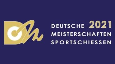 DM Dortmund 2021 - So. 24.10.