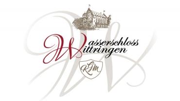 Ehrungsveranstaltung Wittringen - Sa. 13.09.