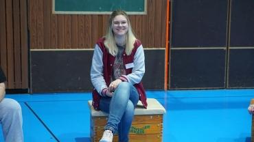 Jugendklausur Radevormwald 2020_19