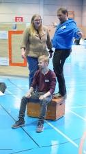 Jugendklausur Radevormwald 2020_40
