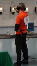 RWS-Cup 2020 - Fr. 18.01._129