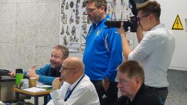 RWS-Cup 2020 - Fr. 18.01._12
