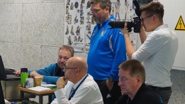 RWS-Cup 2020 - Fr. 18.01._3