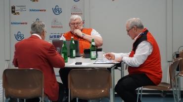 RWS-Cup 2020 - Sa. 18.01._17