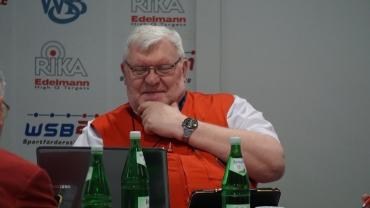 RWS-Cup 2020 - Sa. 18.01._18