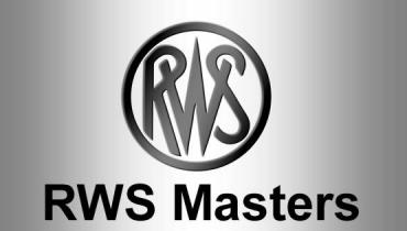 RWS-Masters 2019 - Sa. 12.01.