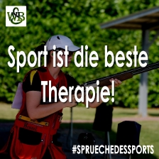 Sprüche des Sports_1