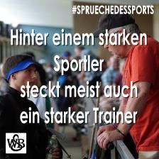 Sprüche des Sports_2
