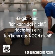 Sprüche des Sports_3