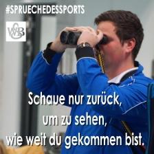 Sprüche des Sports_4
