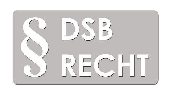 191024 DSB Recht