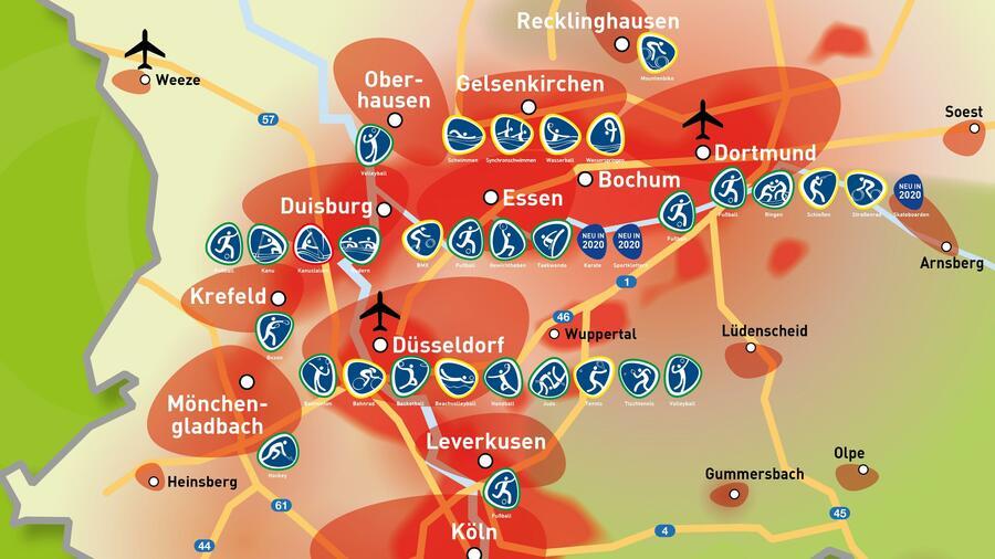 191103Rhein Ruhr Foto Rhein Ruhr City 2032
