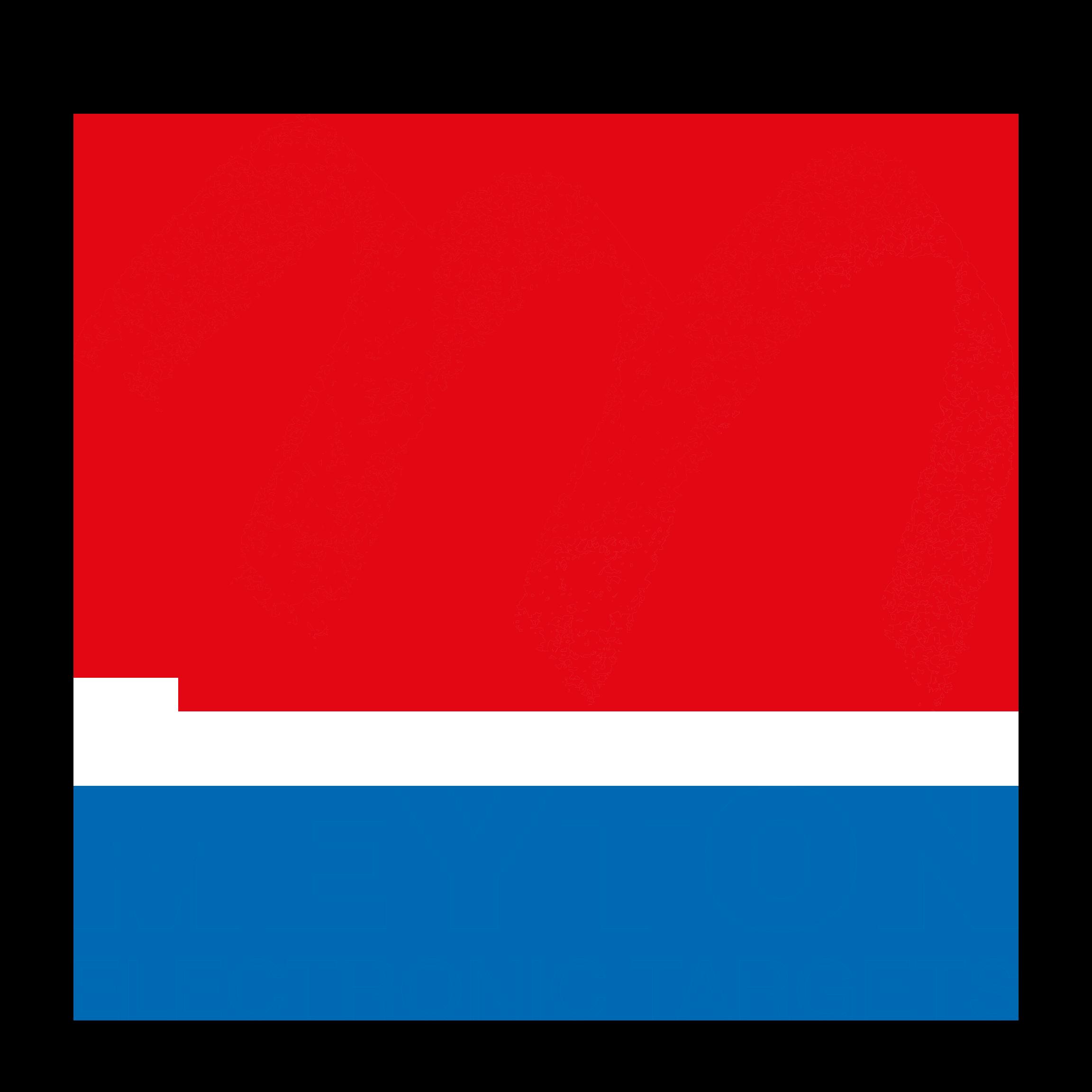 Logo_Meyton.png